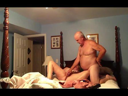 best of Porn masturbation and Husband wife