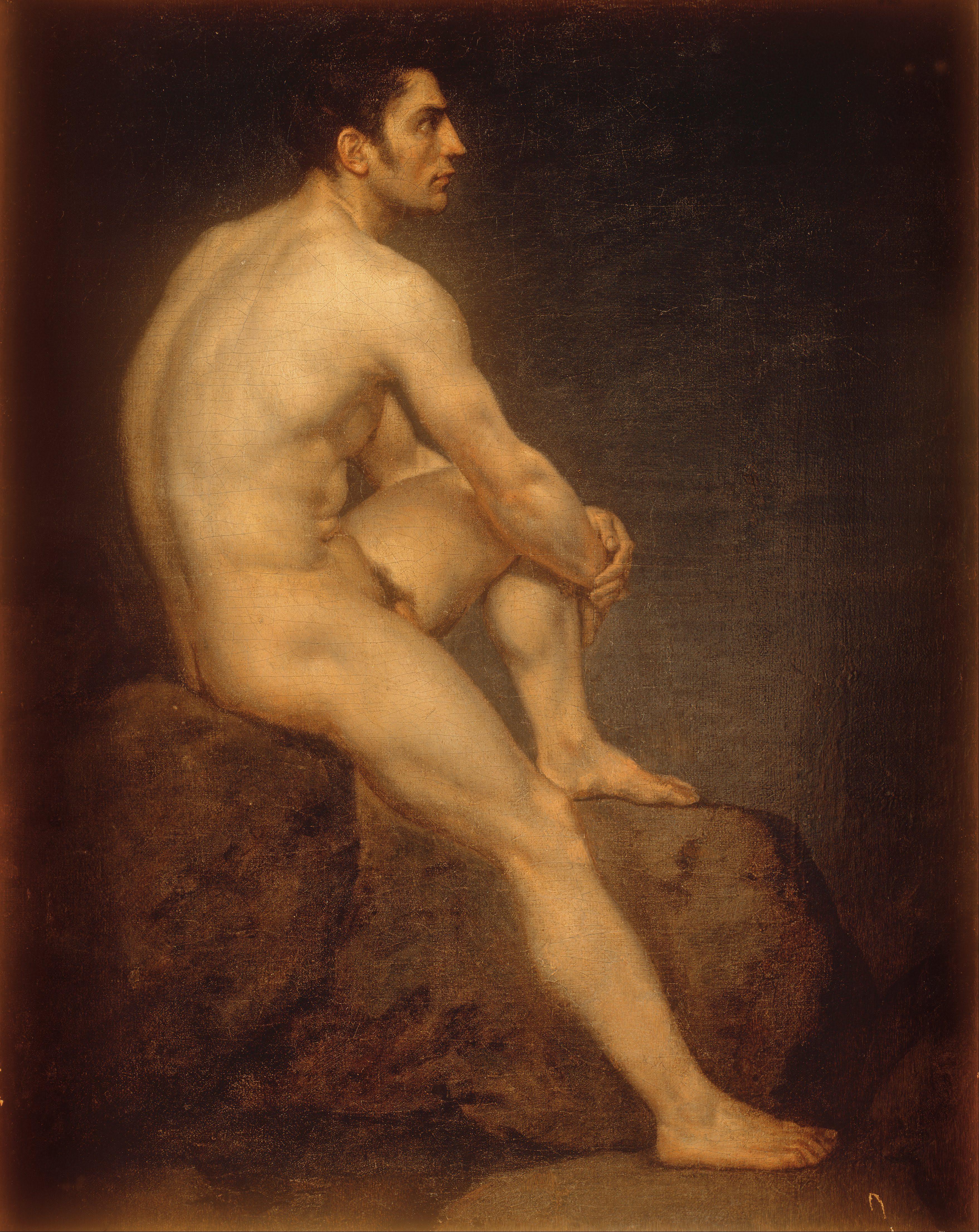 Sixlet reccomend krivon boys nudist