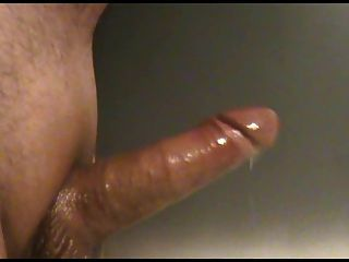 Count recommendet free Long slow cumshots hand