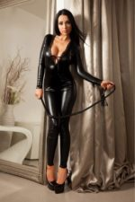best of Femdom in Mature england mistresses