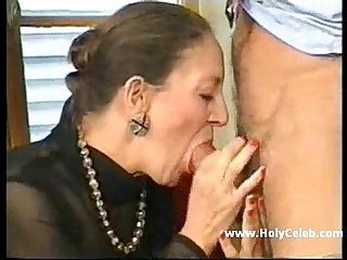 best of Anal Mature fisting french