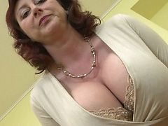 Poppy recommendet cock anal and whore mature masturbate