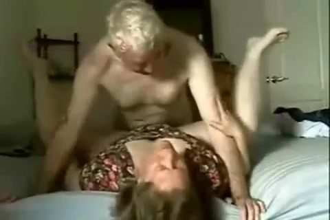Missionary cheating wife