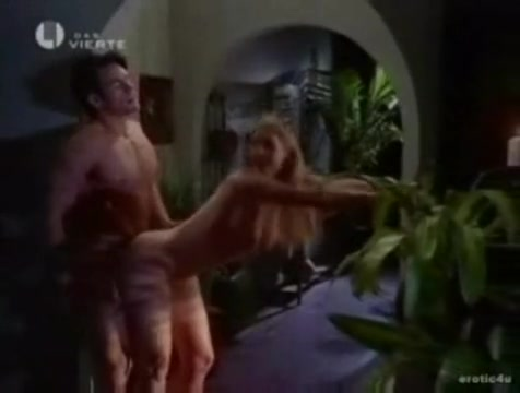 Movies With Best Sex Scene