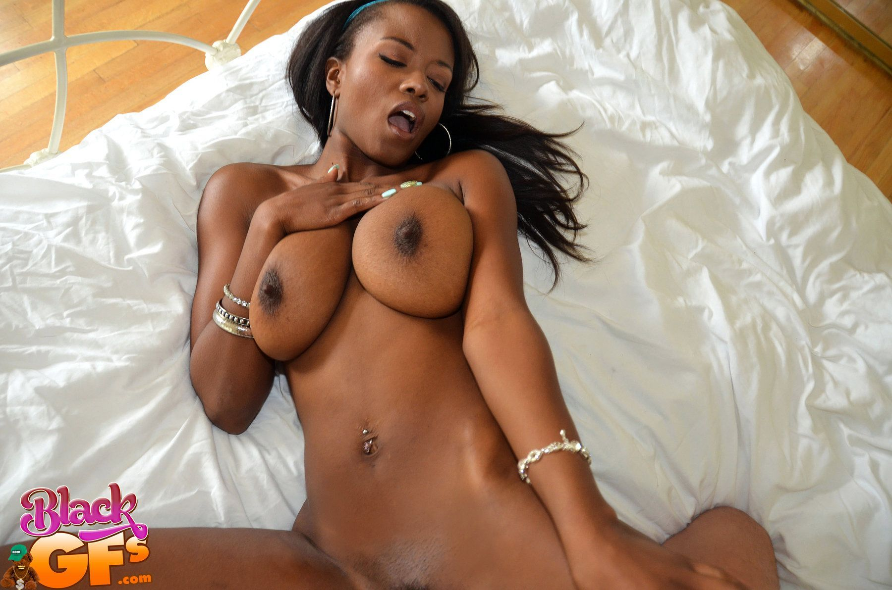 Trouble recommend best of nudist african girl suck penis and crempie