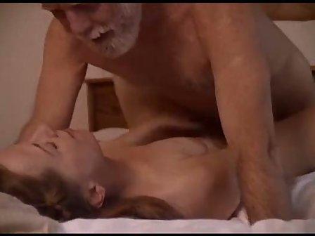 Adult Love Making Videos