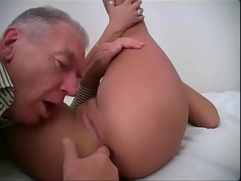 best of Size lady sexy old hot man plus