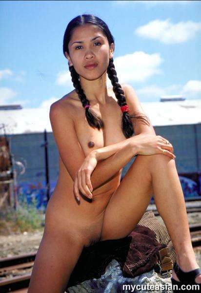 best of Asian amateur Retro nude