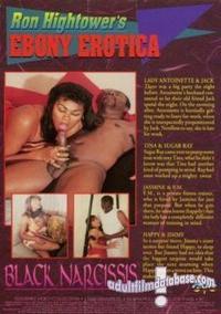 best of Hightwoers ebony erotica Ron