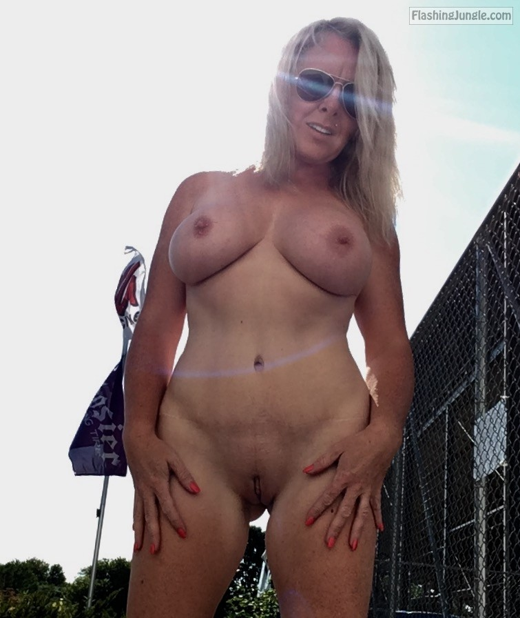 best of Slut wife public Sharing