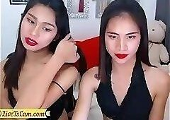 JK reccomend shemale twins blowjob dick orgy