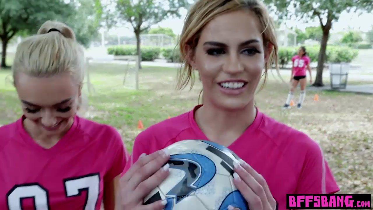 best of Practice soccer