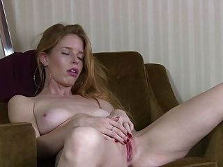 best of Squirt solo striptease