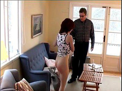 Spanking italian blowjob penis and fuck