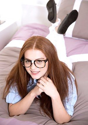Pixy recommend best of glasses teens