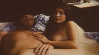 Vintage German Group Sex Fun. Group porno