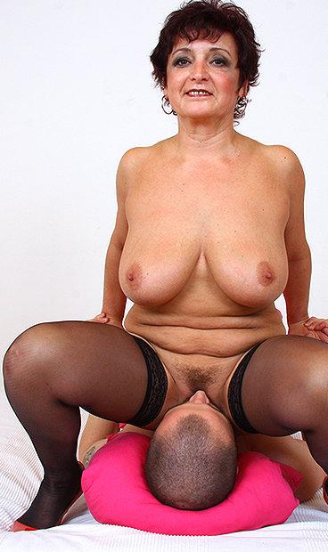 best of Women women facesitting