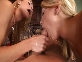 Sapphire reccomend young eating pussy